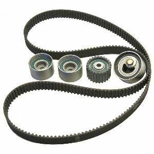 Gates TCK277 Engine Timing Belt Component Kit