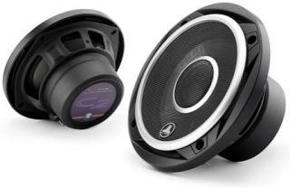JL Audio C2525X 2 Way 5.25 Car Speaker