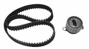 CRP Contitech TB143K1 Engine Timing Belt Component Kit