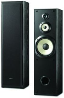 Sony SS F5000 Main Stereo Speakers