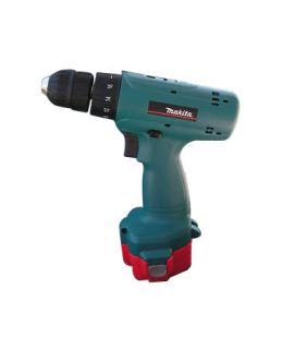 Makita 6227D 12V NiCd 3 8 Cordless Drill Driver