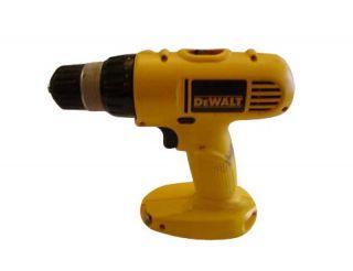 DeWalt DW929 18V 3 8 Cordless Drill Driver