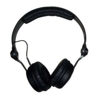 Sennheiser HD 25 Over the Head Headphones