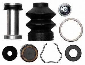 Raybestos MK25 Brake Master Cylinder Repair Kit