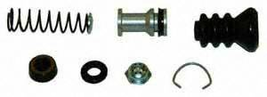 Raybestos MK137 Brake Master Cylinder Repair Kit