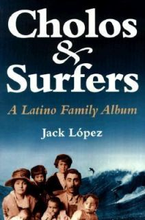 jack lopez of cholos and surfers Surfersvillage operates as a news service agency specializing in surfing & publishing  surfer chris waring seal beach surfers the beauty of nature environment.
