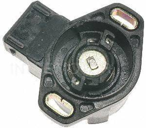 Standard Motor Products TH218 Throttle Position Sensor