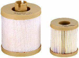 Fram CS9667 Fuel Water Separator Filter