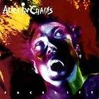 Facelift by Alice in Chains Cassette, Aug 1990, Columbia USA