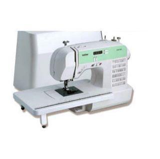 cs 100 sewing machine