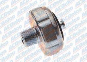 ACDelco 8642473 Auto Trans Oil Pressure Switch
