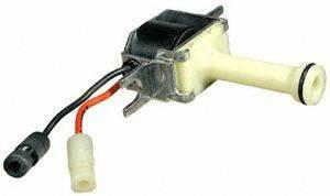 Airtex 2N1077 Auto Trans Control Solenoid