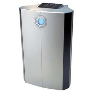 Amcor PLM 16000EH Portable Air Conditioner