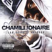 PA by Chamillionaire CD, Nov 2005, Universal Distribution