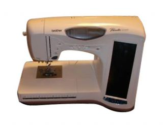 Brother Disney ULT 2002D Sewing Machine
