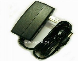 netgear ac adapter in Enterprise Router Components