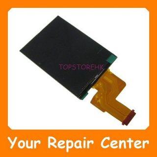 New LCD Screen Display Repair for Casio Exilim EX H10