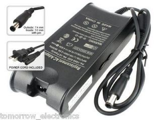 dell laptop charger in Laptop Power Adapters/Chargers