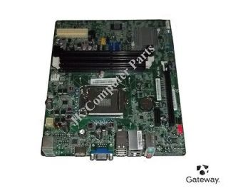 GATEWAY DESKTOP CORE I MOTHERBOARD MB.GC209.001 MBGC209001 H57D02G1 1