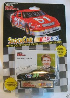 nascar rc cars in Diecast & Toy Vehicles