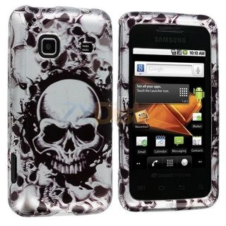 samsung galaxy prevail in Cell Phone Accessories