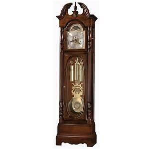 clocks howard miller in Modern (1970 Now)