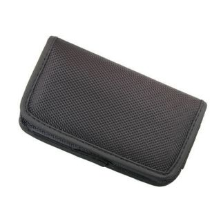 carrying case lg optimus