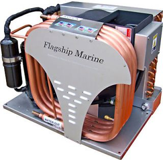 marine air conditioners in Plumbing & Ventilation