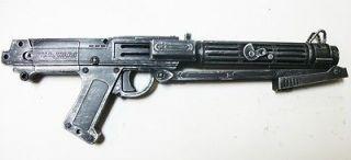 star wars stormtrooper gun in Products, Non Film Specific