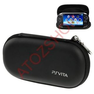 psp carry bag in Cases, Covers & Bags