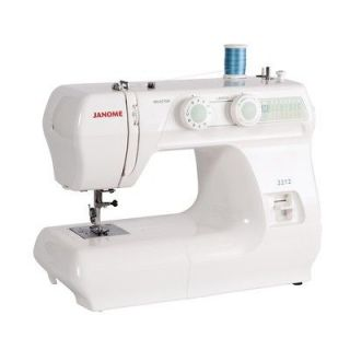 janome sewing machines in Sewing