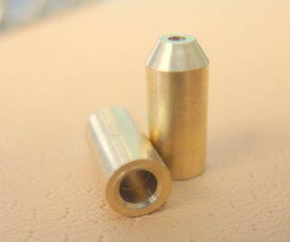 New Model Butane Refill Gas Adapter For Dupont Lighter