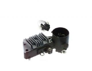 denso alternator repair kit in Alternators/Generators & Parts