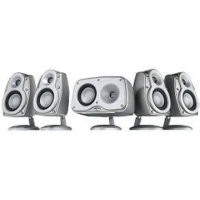 klipsch sub 10 in Home Speakers & Subwoofers