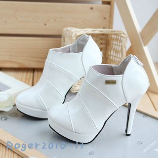 white heels, Womens Shoes