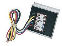 solid state flasher in Business & Industrial