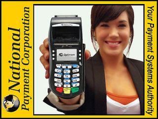 hypercom t4220 in Credit Card Terminals, Readers