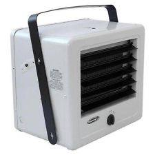 electric garage heater in Portable & Space Heaters