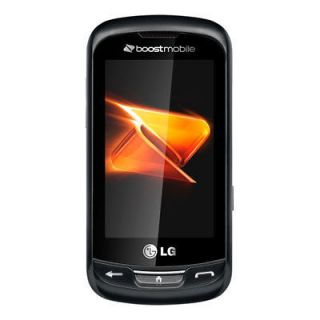 boost mobile in Cell Phones & Smartphones
