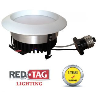 recessed lighting in Lamps, Lighting & Ceiling Fans