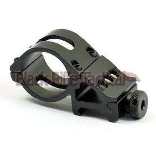 Hunting  Scopes, Optics & Lasers  Scope Mounts & Accessories