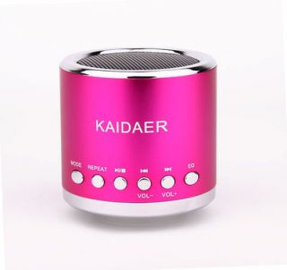 kaidaer speaker in Audio Docks & Mini Speakers