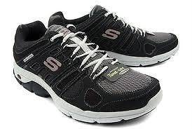 skechers tone ups in Mens Shoes