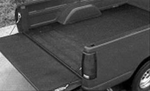 ford f150 bed liner in Truck Bed Accessories