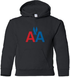 american airlines in Clothing, Shoes & Accessories