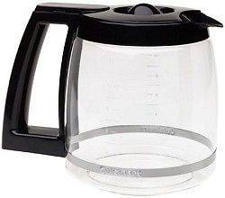 cuisinart carafe 12 cup in Coffee & Espresso Accessories