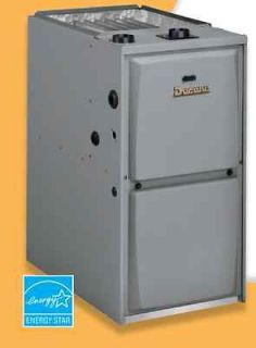 New Ducane by Lennox 95% Variable Speed 2 Stage High Efficiency Gas
