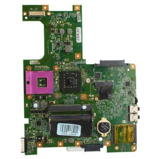 Intel Laptop Motherboard G849F for DELL Inspiron 1545