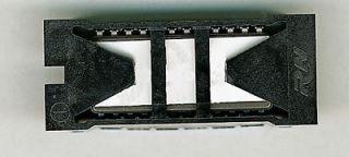 Hypertech Street Runner Power Chip 1986 Cavalier/Z24 2.8 MPFI Auto