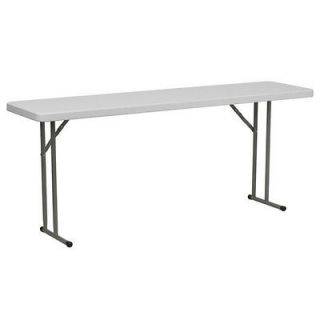 Business & Industrial  Office  Office Furniture  Desks & Tables